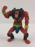2003 Masters of the Universe MOTU He-Man Beast Man McDonalds Happy Meal figure