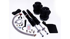Airlift Performance Rear Air Suspension Kits for 06-11 Honda Civic # 78624