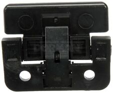 Center Console Latch Dorman 74930
