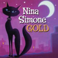 Simone, Nina - Gold: The Very Best Of 2ucj NEW CD