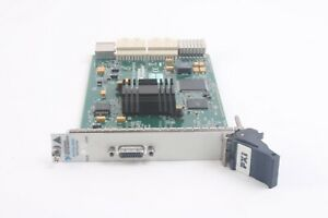 National Instruments / NI PXIe-8360 MXI-Express Card / Module for PXIe Chassies