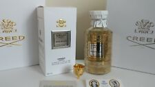 Creed Aventus 30ml 100 % GENUINE LATEST BATCH FREE DELIVERY