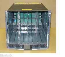 Hp Blc7000 chasis blade Blc Bl C7000 412152-b22 Gabinete FR C-class Blades Blc