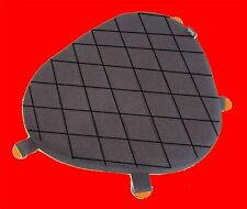 Motorcycle Driver Seat  Gel Pad for Honda DN-01