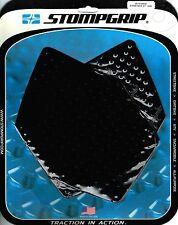 STOMPGRIP SERBATOIO CUSCINETTI BMW K1300 R 2010 NERO