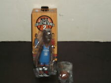 2012 NBA MINDSTYLE COOLRAIN KEVIN DURANT SERIES 2 BASKETBALL FIGURE OKC THUNDER