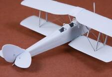 S.B.S Models SBS-72048, De Havilland DH-82 Tiger Moth rigging & wheel set, 1:72