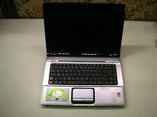 Hp DV6000 (b)