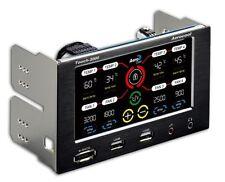 Ventilateurs et dissipateurs pour CPU USB