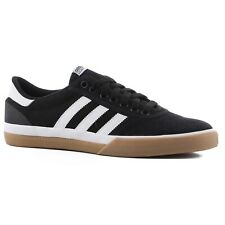 Adidas Lucas Premiere Brand New size 7.5 Men's US (Black/White/Gum) $50
