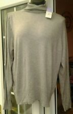 Next Long Sleeve Jumpers & Cardigans Plus Size for Women