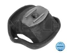 ENGINE MOUNTING MEYLE 014 024 0011