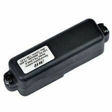 AIM Motorsport MyChron5 / MyChron5 2T Kart Dash - Rechargeable Lithium Battery