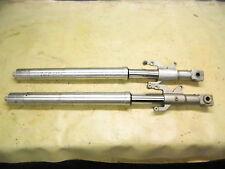 94-95 Yamaha FZR1000 FZR 1000 front forks Fork tubes shocks