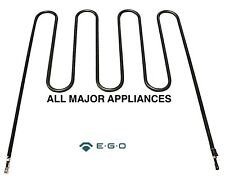 Genuine Westinghouse Boss 659 Oven Separate Grill Element PGN659W*32 PGN659W*40