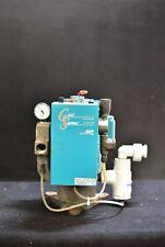 New listing Adp Apollo Avu10Sr Dental Vacuum Pump System Operatory Suction Unit - For Parts