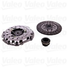 Clutch Kit OE Replacement Kit Valeo 828331