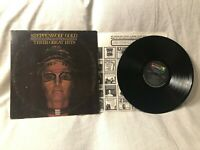 1971 Steppenwolf Gold Their Great Hits LP Vinyl Dunhill DSX-50099 VG+/VG+