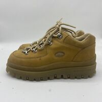 """Skechers Womens """"Jammers"""" Vintage Boots 8.5 2634"""