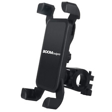 Fahrrad Halterung fürs Handy Halter Smartphone Universal Bike Handyhalterung