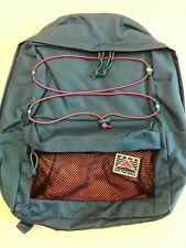 VANS New Old Skool Plus II Backpack Men's OSFA