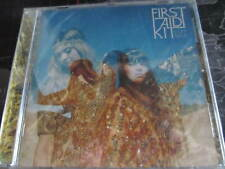 Stay Gold by First Aid Kit - New Sealed CD