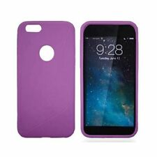 Cover e custodie viola Apple Per iPhone 8 per cellulari e palmari
