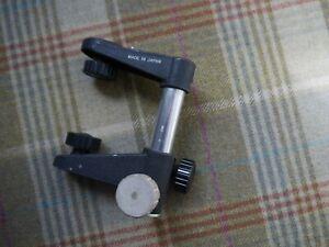 Mamiya Parallax TLR 330 220 et al medium format camera