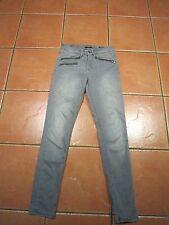 women's JAG bombshell skinny ankle grazer denim jeans SZ 10
