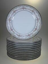 Noritake Glenwood Soup Bowls Set of 12