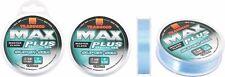 Filo da Pesca TRABUCCO MAX PLUS SUPER SEA 1000mt - 0,22