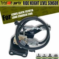 Front Left Suspension Height Sensor for Lexus Land Cruiser LX470 J100 8940660012
