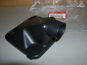 NEW OEM HONDA TRX90 TRX90EX TRX90X TRX 90 AIR BOX FILTER LID COVER 93-19