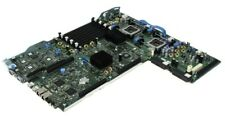 MOTHERBOARD DELL 0J243G DDR2 FOR PowerEdge 1950 GEN III