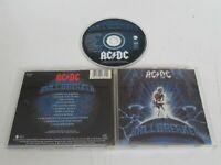 AC / Dc / Ballbreaker (Eastwest 7559-61780-2) CD De