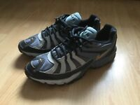 NIKE MENS ACG AIR TERRA TRIAX SIZE 10.5 UK VERY RARE ACRONYM FROM 1998