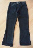Jeans Gr. 38 von TCM