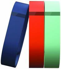 Fitbit FB401BTNTS Flex Wristband Accessory Pack - Large (IL/PL1-3180-FB401BTN...
