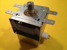 4392007 REPLACEMENT MAGNETRON WHIRLPOOL MICROWAVE 90 DAY WARRANTY NEW NIB