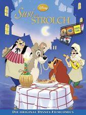 Als gebundene Ausgabe Romane & Erzählungen für Kinder & Jugendliche Disney Fantasy