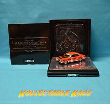 1:43 Biante - 1970 Ford XW GTHO - #63E Hardie-Ferodo 500 - McPhee LE 700 NEW