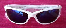TIMBERLAND SUNGLASSES (Gafas de Sol). C E, BRAND NEW, NUEVAS! Designed in USA!