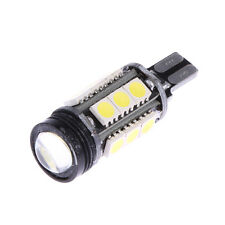T15 W16W 921 15 SMD 5050 COB 6000K Super White Back Up Reverse LED Lights Bulb