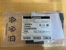 Lenovo DisplayPort to VGA Analog Monitor Cable (57Y4393) NEW IN  Lenovo BAG