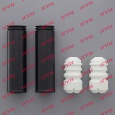 Staubschutzsatz Stoßdämpfer Protection Kit Hinterachse - KYB 915002