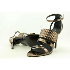 Sandalias con tiras de mujer Calvin Klein talla 40.5