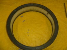 NEW 69-88 89 Dodge Diplomat Plymouth Caravelle Chrysler Group 7 VA84 Air Filter