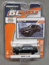 Greenlight Mopar '12 300 - Gl Muscle - Series 14 - Chrysler