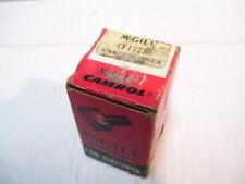NEW MC GILL McGILL CF 1-1/2 SB CAM FOLLOWER BEARING ASSEMBLY P2121