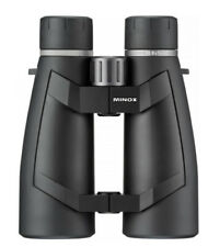 MINOX Ferngläser mit mehr als 35 mm Objektiv-Durchmesser